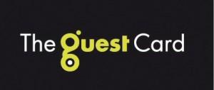 GuestCard_General_logo